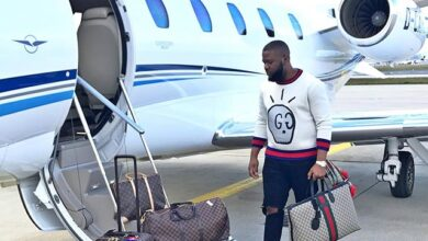 Photo of Hushpuppi's Trial Set To Begin U.S