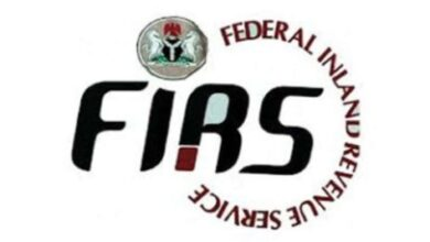 Photo of Nigeria Tax Revenue Hits 1.2 Trillion Naira- FIRS