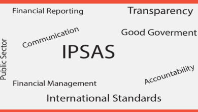 Photo of Kwara State adopts International Public Sector Accounting Standards (IPSAS) Software; merges two Ministry