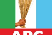 Photo of Kwara APC rejects Tribunal's judgement on Patigi by-election, vows to appeal judgement