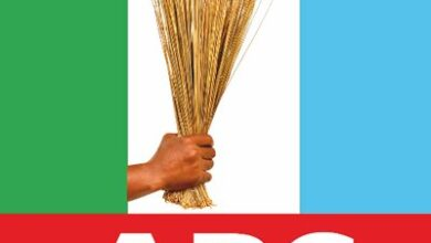 Photo of 2023 election: Quest for the soul of Kwara APC