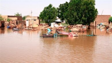 Photo of FLOOD: Kwara Government sets up emergency response team.