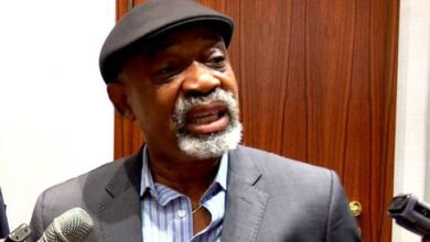 Photo of Ahead of impending nationwide strike, FG meets Labour Unions today