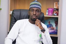 Photo of Interview: How Abdulrahman Abdulrazaq is Transforming Agriculture sector in Kwara State- Olododo