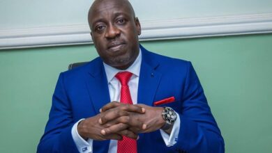 Photo of Police Reform: It Must Start With the Mind – Bolaji Abdullahi