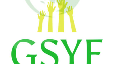 Photo of END SARS PROTEST: Global Sustainable Youth Forum Releases Statement, Knocks the Nigerian Government