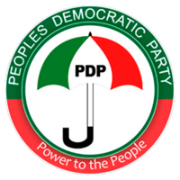 Photo of Kwara PDP demands explanation for alleged contract inflation, asks Gov. Abdulrazaq to probe culprits