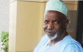 Photo of Breaking: Former Kaduna Governor, Balarabe Musa is dead