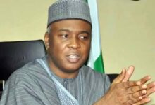Photo of How Saraki acquired Ikoyi property with funds from Kwara treasury, EFCC narrates to court