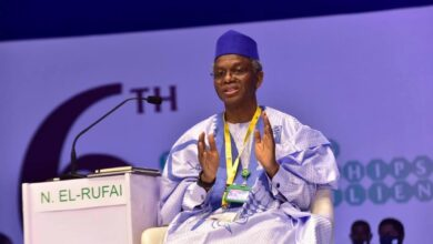 Photo of Restructuring Nigeria is clarion call for all— El-Rufai
