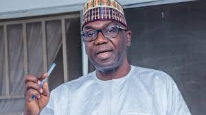 Photo of Kwara 2023: How AbdulRazaq's second term quest reopened old wounds in APC