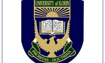 Photo of UNILORIN sets to appoints 99 new Professors despite protracted ASUU strike