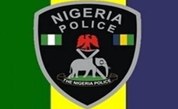 Photo of Police nabs 24-yr-old woman in Kwara for feigning her kidnap