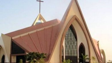 Photo of Covid-19: Christians inclined to skip crossover night in Kwara