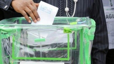 Photo of Developing: Kwara Government concludes plan to set up TIC for councils, LG Polls suspended indefinitely