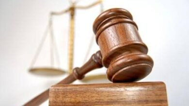 Photo of Court remands herdsman for stabbing colleague in Kwara